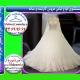 شستشوی انواع لباس عروس ساده و کارشده