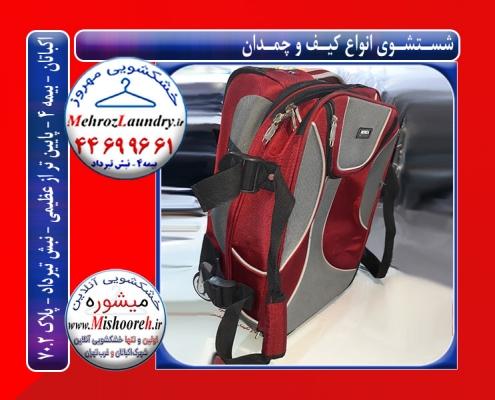 bag baggage 4